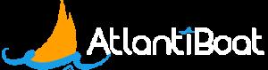 atlantiboat vente de bateaux neufs et occasions